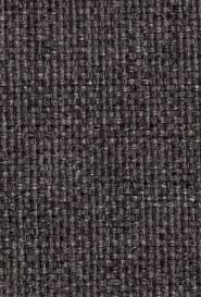 Black And White Check Upholstery Fabric Upholstery Fabric Duratex Dark Grey Diy Upholstery Supply