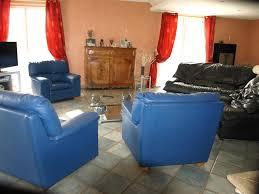 chambre d hote bagneres de bigorre chambres d hôtes la maison d en o chambres d hôtes bagnères de
