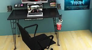 100 gaming desk setup ideas desk amazing gaming desk setup