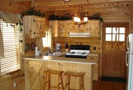 Designer Living Kitchens Cottage Style Kitchen Designs Living Kitchens Country House Plans