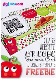 Create Qr Code For Business Card Qr Island Is A Free And Easy Set Of Tools To Allow You To Convert