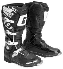 dirt bike racing boots gaerne sg 10 boots revzilla