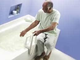 Handicap Bathtub Rails Bathroom Best Moen Grab Bars For Best Grab Bars Idea U2014 Caglesmill Com