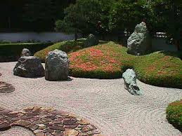 the tsubo en tsukiyama artificial hills