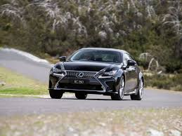 lexus rc or gs lexus rc 2015 pictures information u0026 specs