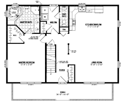 1 bedroom guest house floor plans excellent octogon house open