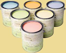 low voc u0027s no voc u0027s and the high voc paints you should avoid