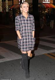 celebrity plaid dresses other dresses dressesss