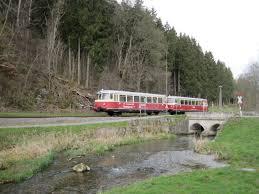 Reutlingen–Schelklingen railway