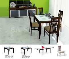 esf furniture bedrooms living dining room sets sofa bed