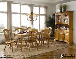 oak dining room sets with china cabinet 85 hitchcock dining room hutch exles of hitchcock furniture at