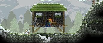 image llama centaur 1 png starbound wiki fandom powered by wikia