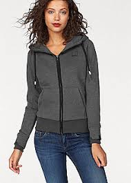 Bench Rain Jacket Shop For Bench Coats U0026 Jackets Womens Online At Freemans