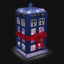 132 best doctor who home decor images on pinterest doctor who
