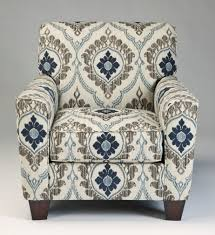 Ashley Furniture Accent Chairs Buy Ashley Furniture 9690121 Carlino Mile Crystal Accent Chair