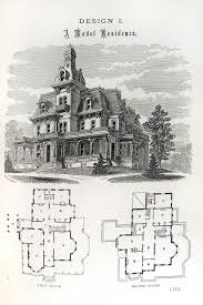 amazing inspiration ideas 8 vintage mansion floor plans historic