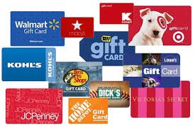 who buy gift cards a c e industries anything changes everything