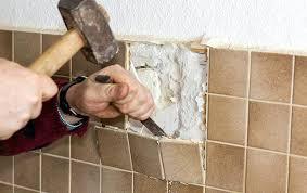 nettoyer joint carrelage cuisine joint carrelage mural salle de bain nettoyer les joints de