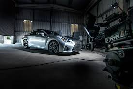 lexus rcf youtube finally the standard rc f 19