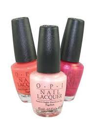 top best nail polish brands 2016 best nail polish color color