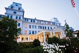 portsmouth nh wedding venues wedding venues on the seacoast new hshire boston magazine