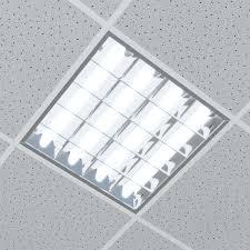 Cordless Ceiling Light Ceiling Light Texture Www Lightneasy Net