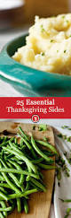 vegetarian entrees for thanksgiving 1625 best images about best thanksgiving ever on pinterest