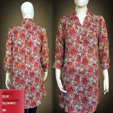 Asian Designs by Latest Styles U0026 Designs Of Women Kurtas 2016 17 By Change
