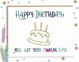 Meme Birthday Card - funny birthday greeting cards beautiful funny birthday card kermit