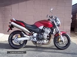 2005 honda 919 cb900f moto zombdrive com