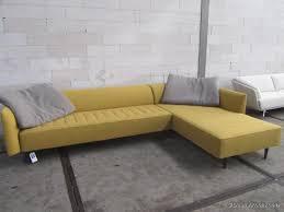 Montis Sofa Corner Sofas Brand Montis Type Noa Daan Auctions