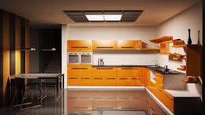 kitchen interior pictures modern kitchen interior design compilation future kitchen style