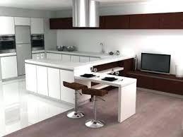 logiciel cuisine 3d professionnel logiciel cuisine 3d professionnel davaus plan de cuisine en u