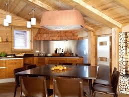 cuisine style montagne deco style montagne le magasin a serre chevalier decoration chambre