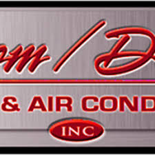 Comfort Heating And Air Fredericksburg Va Custom Design Heating U0026 Air Conditioning Heating U0026 Air