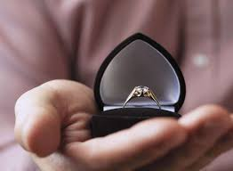 Average Wedding Ring Cost by Getting Engaged In Houston It U0027s Gonna Cost You Houston Chronicle
