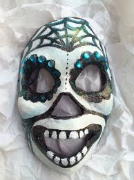 ceramic mardi gras masks welcome to the new orleans mask shop quarter mask store