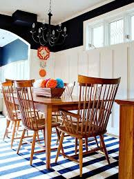 Dining Room Colors 79 Best Paint Colors For Dining Rooms Images On Pinterest Dining