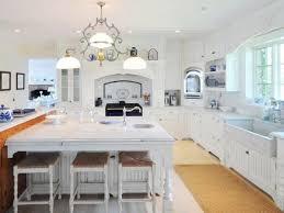 charming beadboard kitchen cabinets 2planakitchen