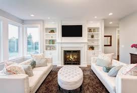 Living Room Best White Living Room Furniture White Living Room - Living room chairs uk