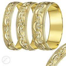 fine rings ebay images White gold diamond cut wedding ring wedding decor ideas jpg