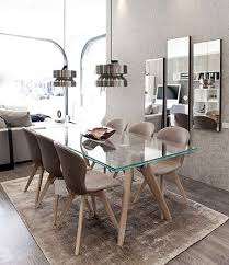 Dining Tables And Chairs Adelaide 76 Best Dining Images On Pinterest Boconcept Dining Room And