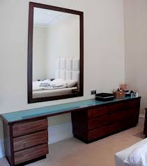 bedroom dressing tablemodern contemporary dressing table with a