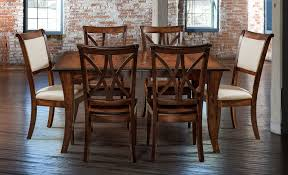 adair dining chair amish direct furniture