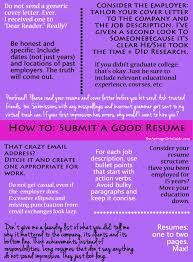 essay on lifespans how to make teacher resume gestalt law of