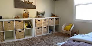 chambre bébé montessori chambre montessori pour bébé les grands principes montessori