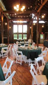 wedding venues in western ma wedding reception venues western ma pin by bowties and