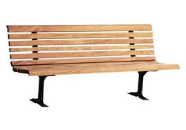 Free Wooden Park Bench Plans by Lovable Park Bench Wood Parkbenchplans Park Bench Plans Free