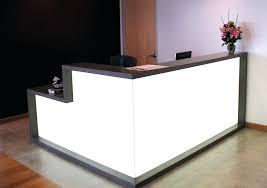 Reception Desk Brisbane Receptionist Desks For Sale S Reception Desk Sales Brisbane Konsulat