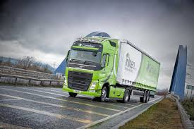 volvo truck parts uk of longtonus first new recovery is an millers volvo truck parts uk